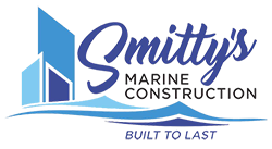 Smitty's Marine Construction | Seawall Construction & Repair, Docks, Pilings & Boat Lifts in Pompano Beach, FL